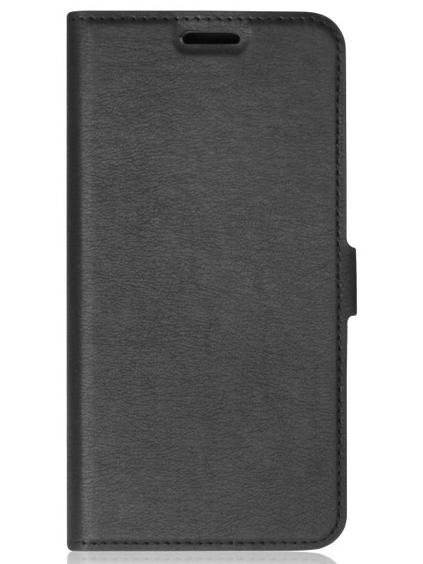 Чехол DF для Samsung Galaxy J8 2018 sFlip-33