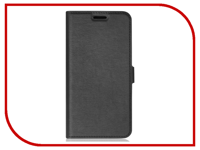 Аксессуар Чехол для Xiaomi Redmi 5 Plus DF xiFlip-20 leaf style magnetic leather case for xiaomi redmi 5 plus with holder