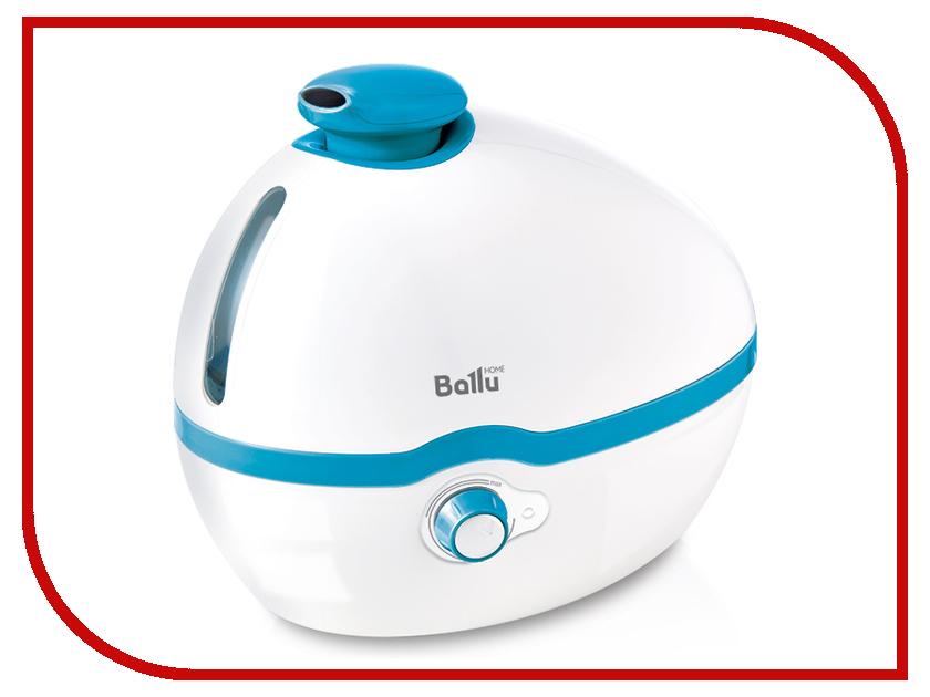 Ballu UHB-100 White-Light Blue