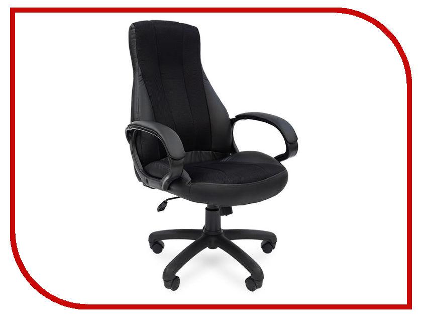 Компьютерное кресло Русские кресла Русские Кресла РК 190 TW
