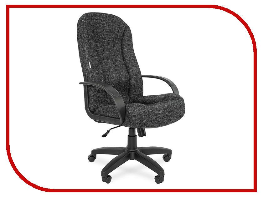 Компьютерное кресло Русские кресла РК 185 SY Black