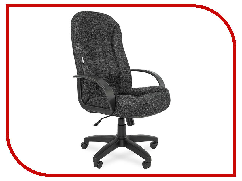 Компьютерное кресло Русские кресла РК 185 SY Black sweet years sy 6128l 21