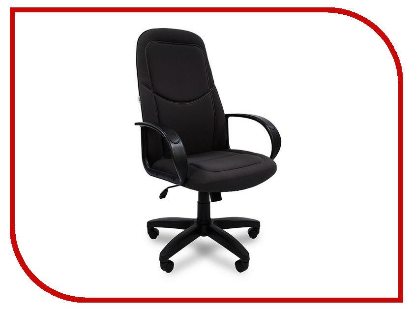 Компьютерное кресло Русские кресла РК 137 S Black