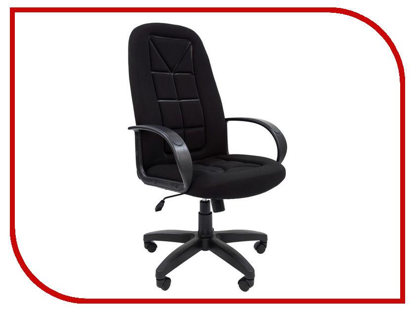 Компьютерное кресло Русские кресла Русские Кресла РК 127