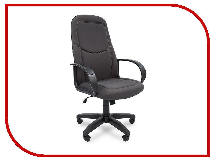 Компьютерное кресло Русские кресла РК 137 S Grey