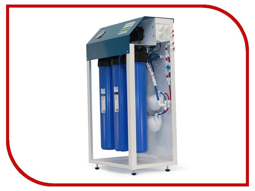 Фильтр для воды Гейзер Престиж Макси 6000