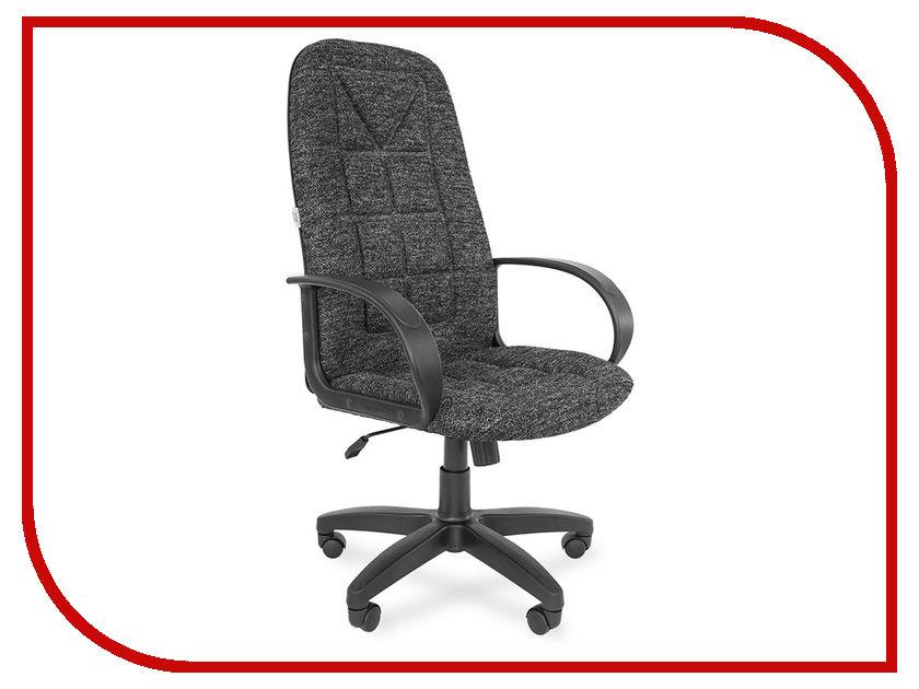 Компьютерное кресло Русские кресла Русские Кресла РК 127 SY