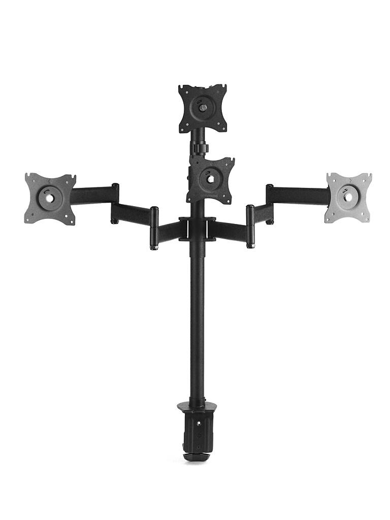 Кронштейн Arm Media LCD-T16 (до 40кг)