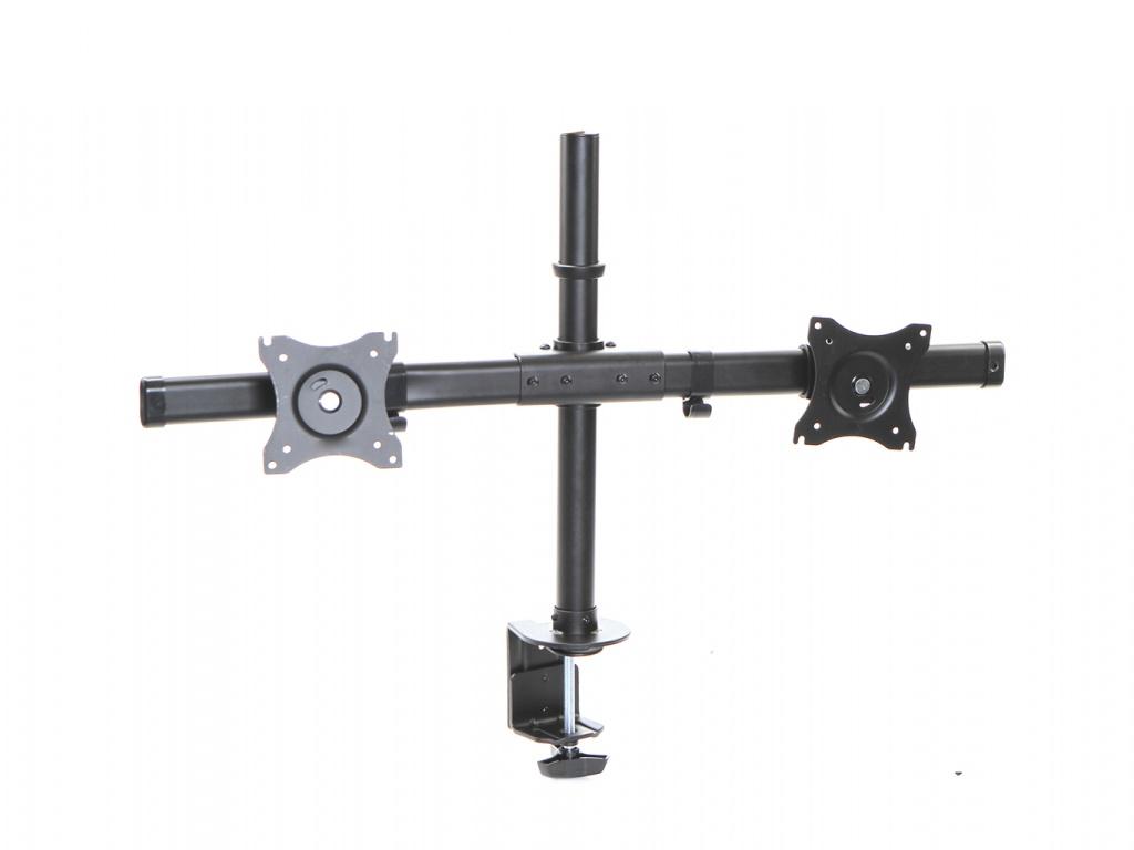 Кронштейн Arm Media LCD-T42 (до 20кг) Black