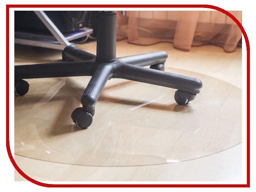 Коврик напольный BSL 90cm 11.5D90
