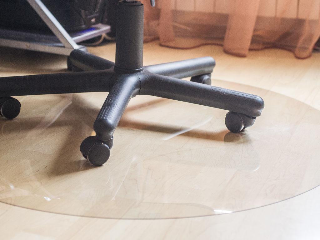 Коврик напольный BSL 100cm 1D100