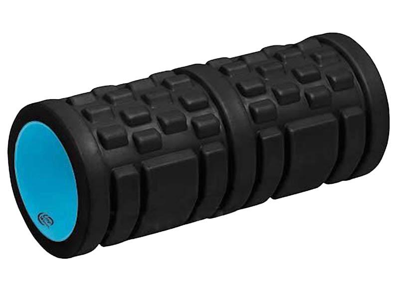 Массажер Lite Weights 33x14cm Black-Light Blue 6500LW
