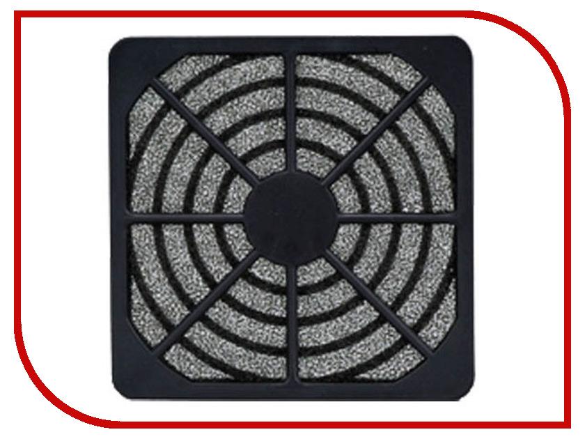 Фильтр для вентилятора Akasa 80mm GRM80-30 цена и фото
