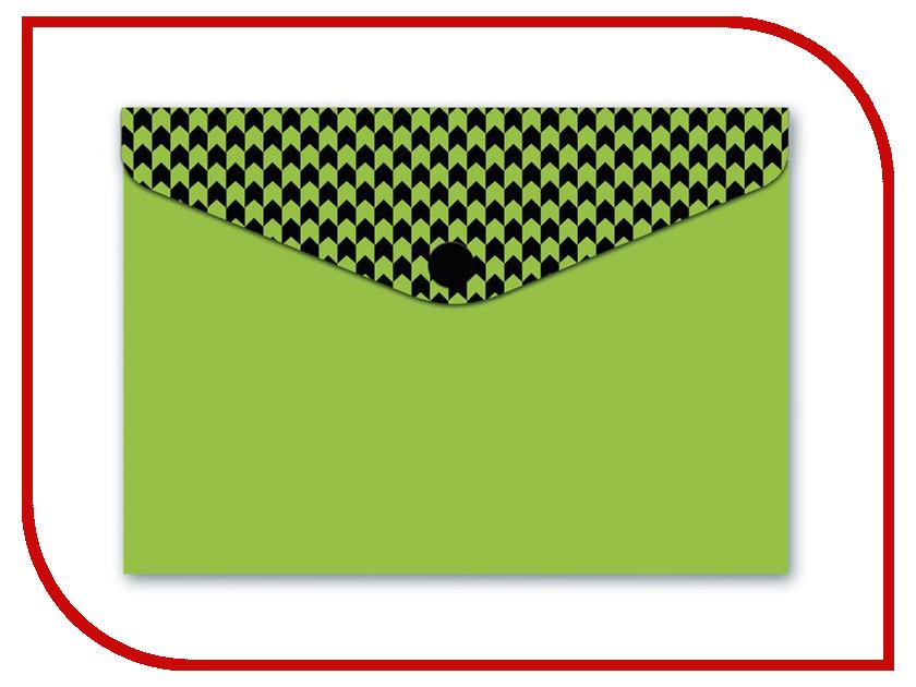 Папка для карт и визиток Феникс+ Фактура А7 10.5x7.4cm Green 46716 учебники феникс история для бакалавров