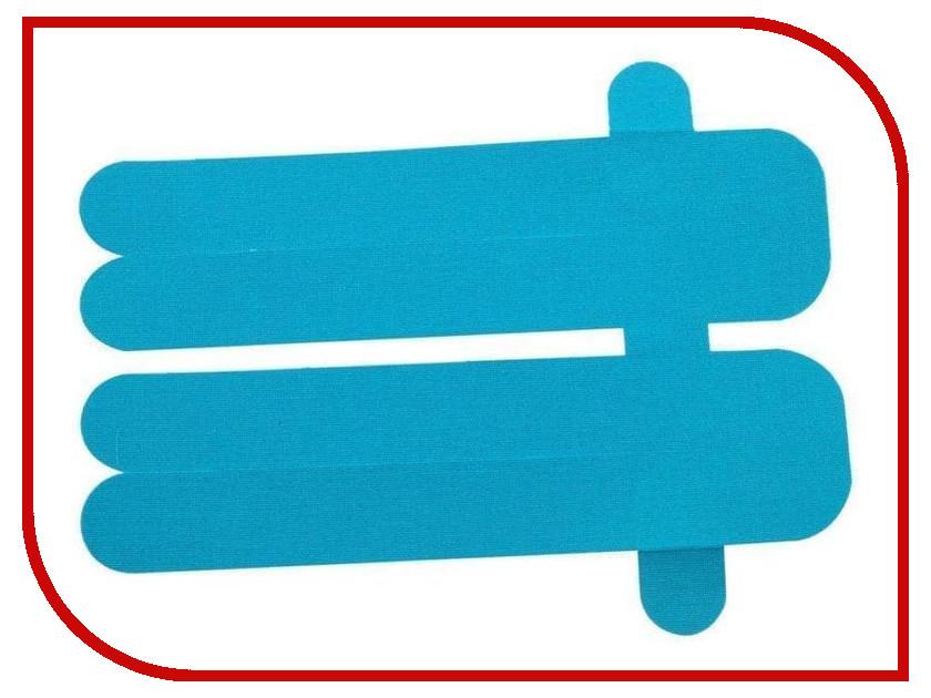 Ортопедическое изделие Lite Weights 21x26.5cm Light Blue 1213LW ортопедическое изделие lite weights l 5115ns суппорт колена