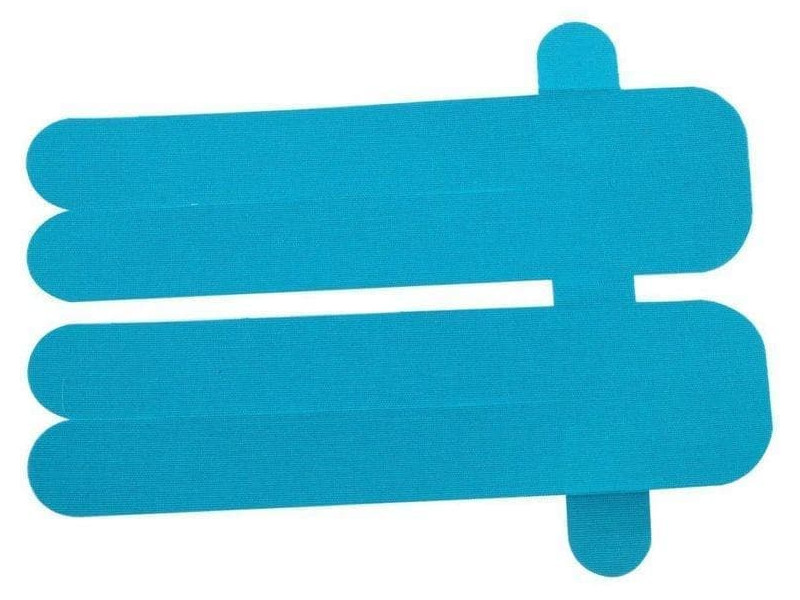 Ортопедическое изделие Lite Weights 21x26.5cm Light Blue 1213LW