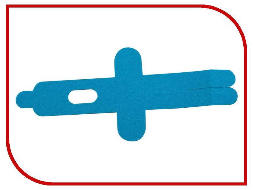 Ортопедическое изделие Lite Weights 13.5x31cm Light Blue 1215LW ортопедическое изделие lite weights l 5115ns суппорт колена