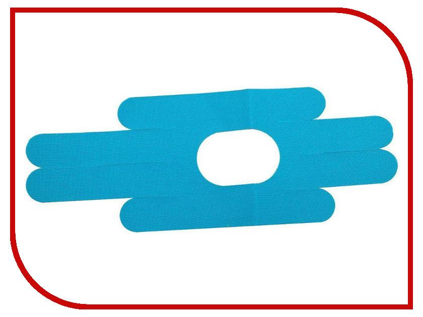 Ортопедическое изделие Lite Weights 15x40cm Light Blue 1214LW ортопедическое изделие lite weights l 5115ns суппорт колена