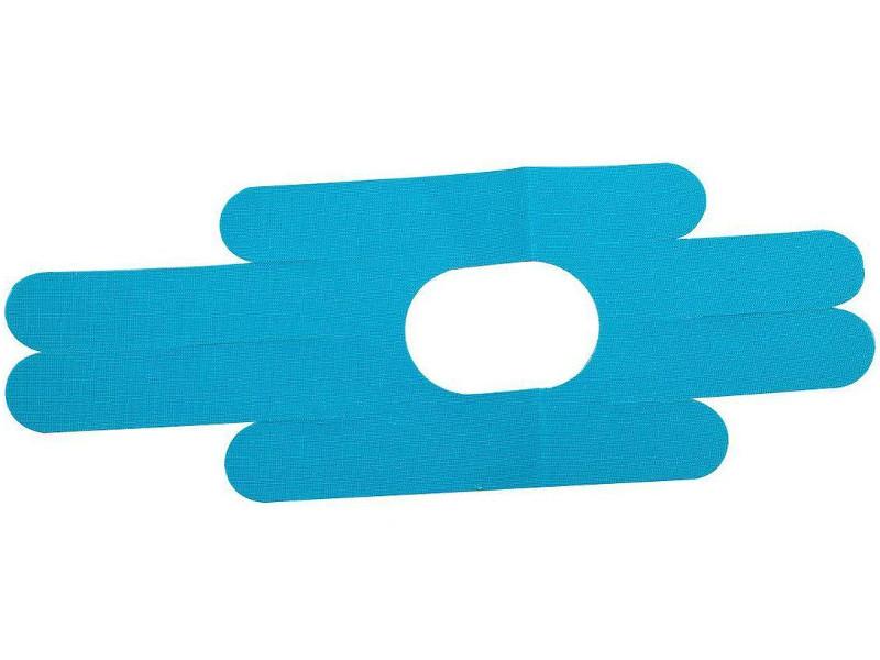 Ортопедическое изделие Lite Weights 15x40cm Light Blue 1214LW
