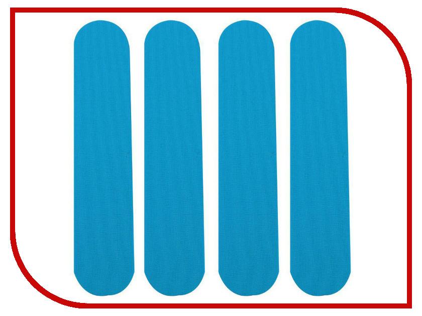Ортопедическое изделие Lite Weights 25x5cm Light Blue 1216LW ортопедическое изделие lite weights l 5115ns суппорт колена