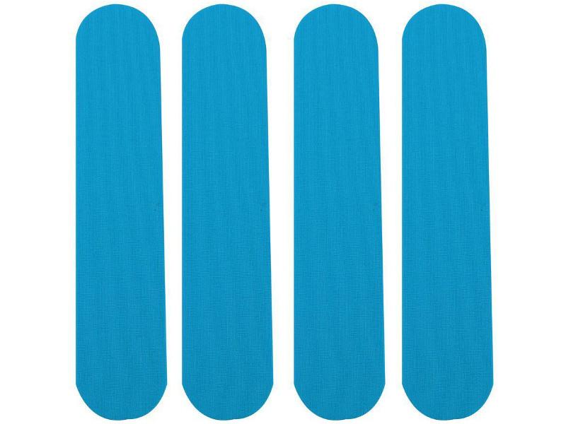 Ортопедическое изделие Lite Weights 25x5cm Light Blue 1216LW