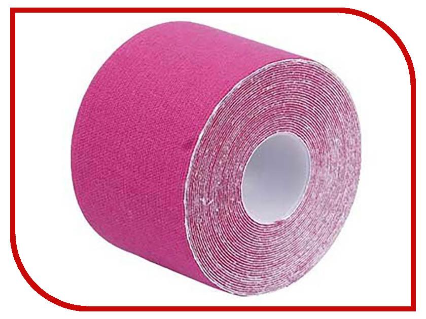 Ортопедическое изделие Lite Weights 500x5cm Pink 5703LW ортопедическое изделие lite weights l 5115ns суппорт колена