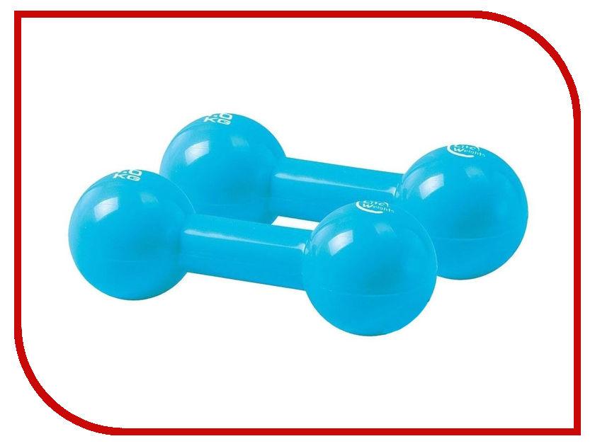 Z-Sports 3967EG 2x1kg Light Blue 2pcs led cob daytime running lights white blue crystal blue z shape car auto drl driving daytime running lamp fog light dc 12v