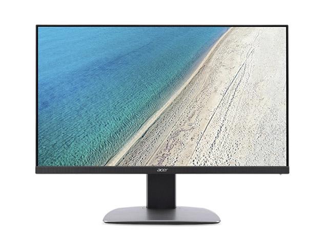 Монитор Acer ProDesigner BM270bmiipphuzx Black