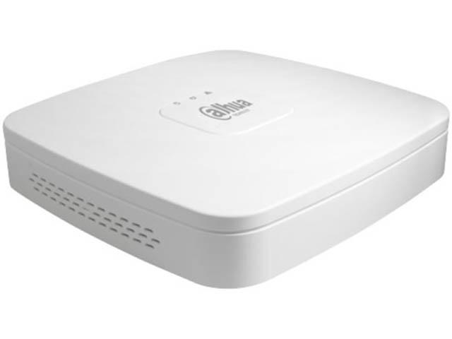купить Видеорегистратор Dahua HDCVI DHI-XVR5108C-S2 дешево