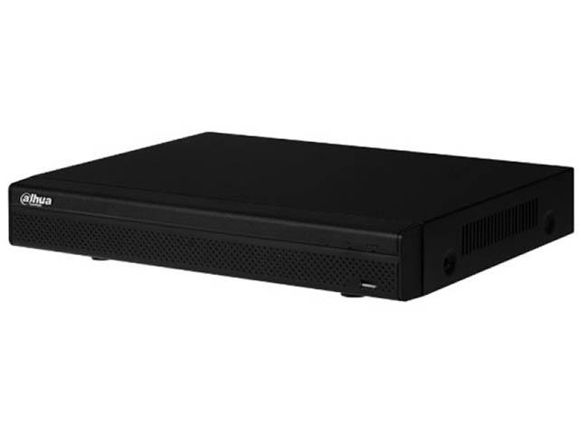 Видеорегистратор Dahua DVR HDCVI DHI-HCVR7104H-4M цена
