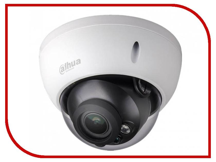 Аналоговая камера Dahua DH-HAC-HDBW1400RP-VF varomed florett vf 4645160