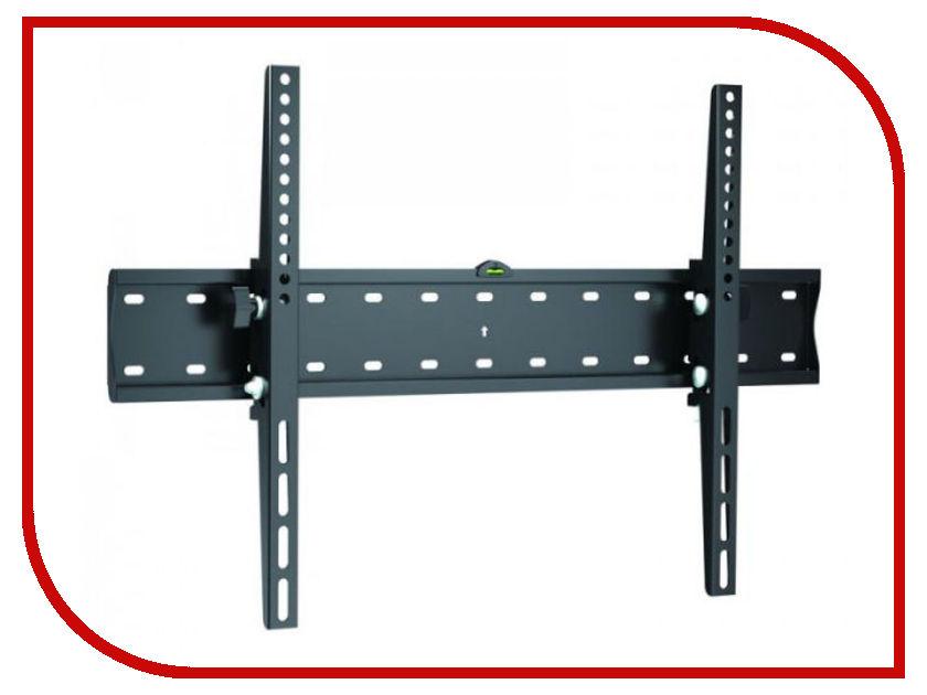 Кронштейн iTECHmount PLB12 (до 40кг) Black кронштейн itechmount mbs 12f до 8кг black