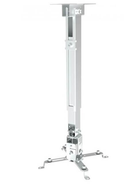 Кронштейн iTECHmount PRB-15 S (до 20кг) Silver