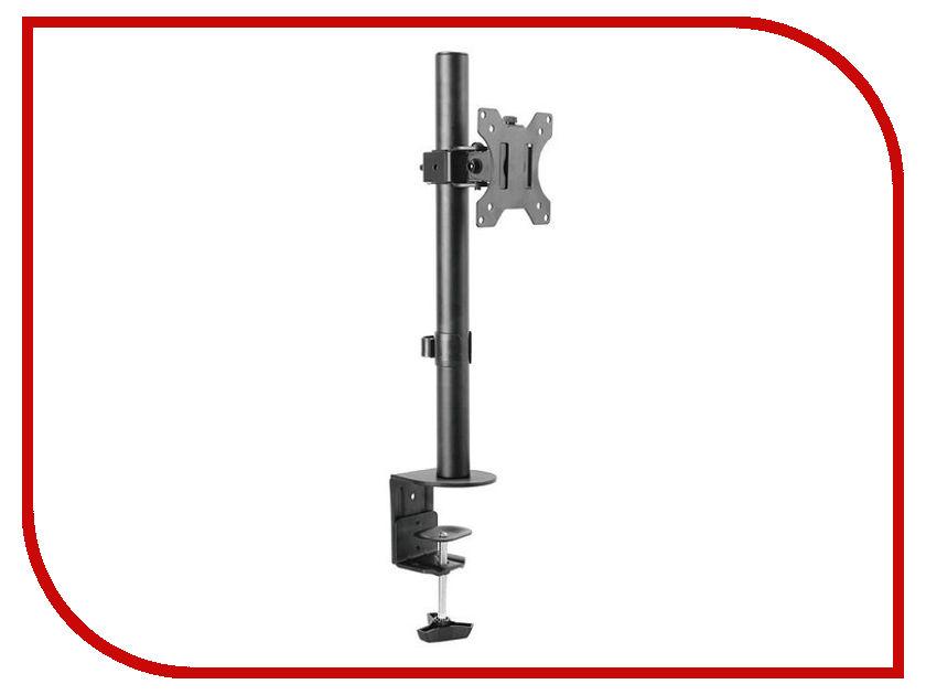 Кронштейн iTECHmount MBES-01F (до 8кг) Black коврик для пикника pr 01f