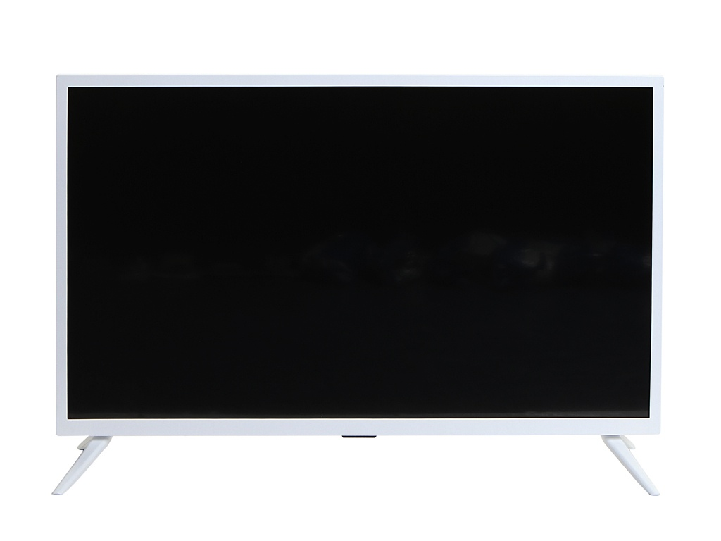 Телевизор Panasonic TX-32FR250W