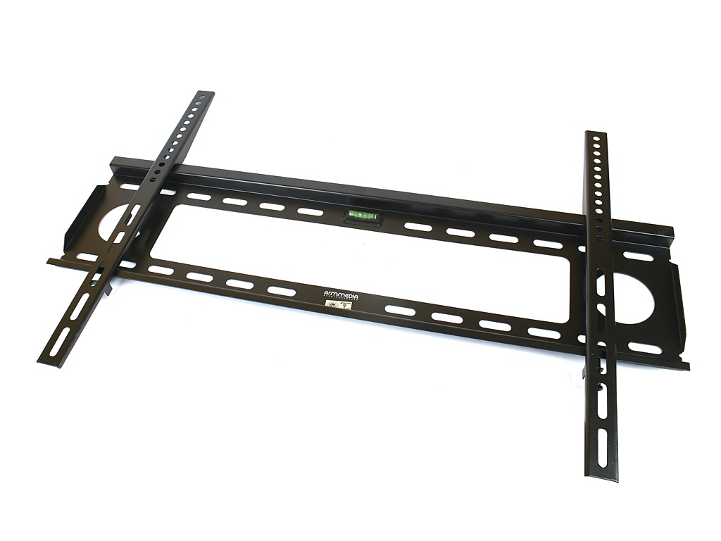 Кронштейн Arm Media NEXT-1 (до 90кг) Black