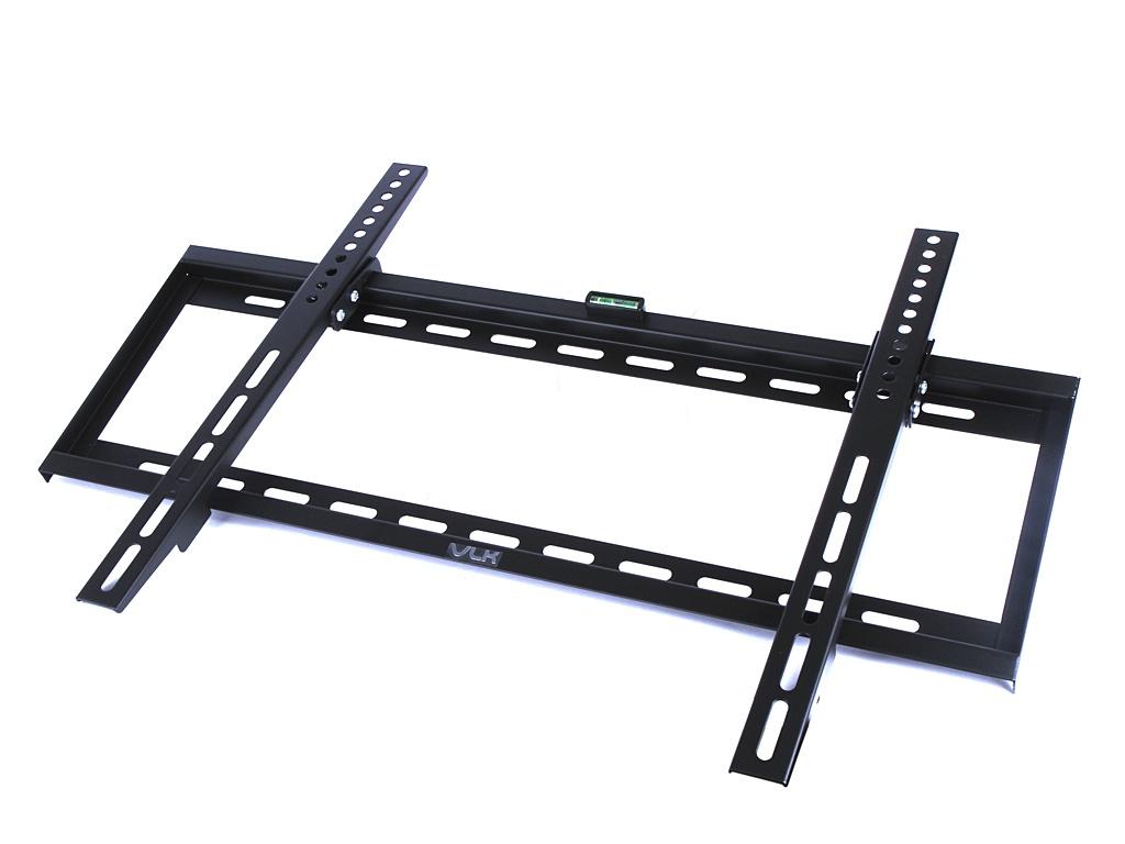 Кронштейн VLK Trento-32 (до 50кг) Black цены онлайн
