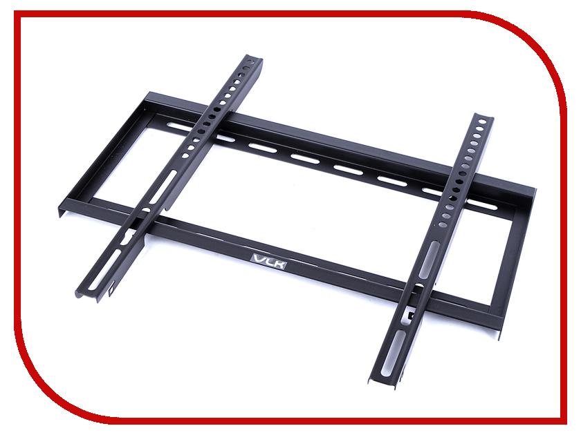 Кронштейн VLK Trento-33 (до 40кг) Black цена