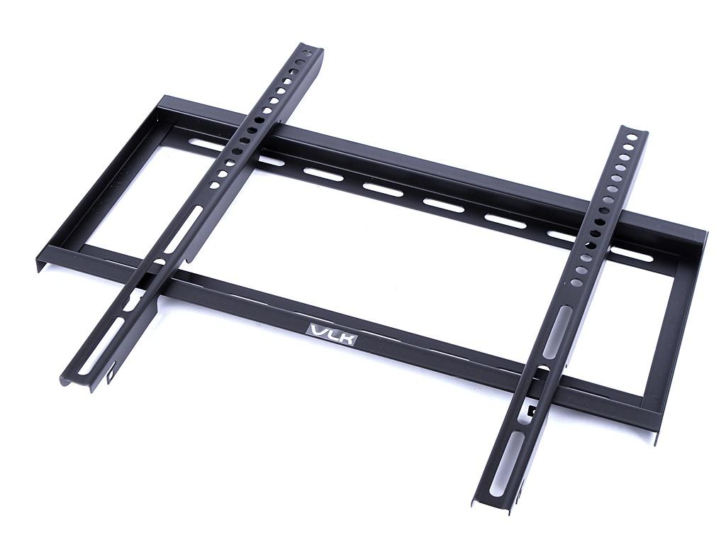Кронштейн VLK Trento-33 (до 40кг) Black