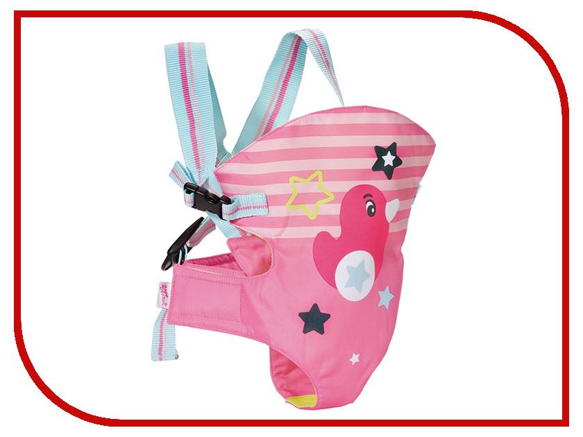 Сумка Zapf Creation Baby Born 824-443 сумка picard 8292 443 001 schwarz