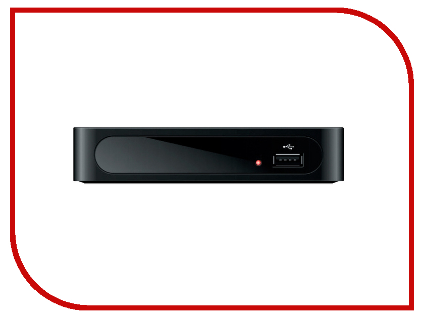 Rombica Cinema T2 v03 MPT-TV003 rombica rombica cinema 4k v01