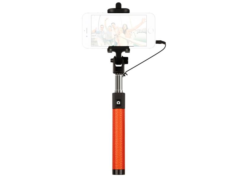 Штатив Rombica Smart Pod SP-15 SPS-00150 цена
