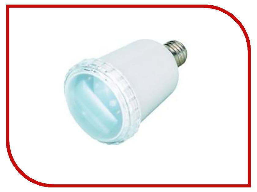 Импульсная лампа Fancier SF-38S лампа люминесцентная fancier fan640