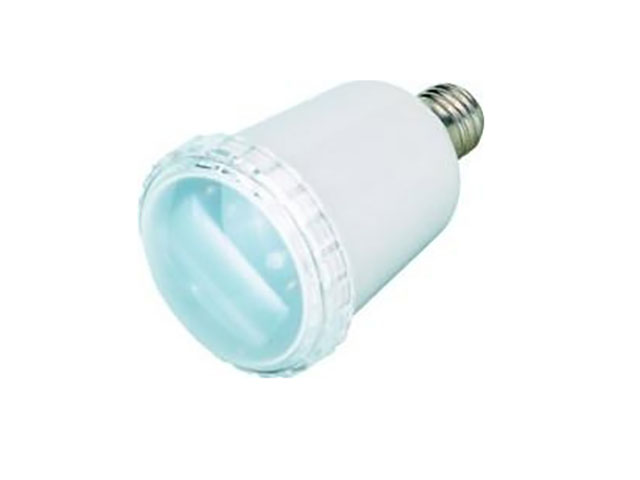 Импульсная лампа Fancier SF-38S все цены