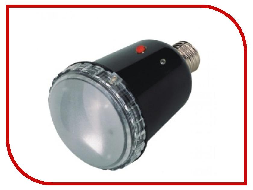 Импульсная лампа Fancier SF-45M лампа люминесцентная fancier fan640
