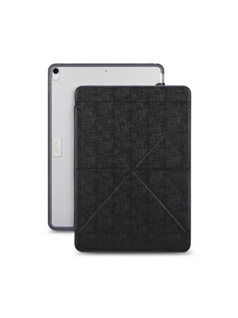 Аксессуар Чехол Moshi для APPLE iPad Pro 10.5 VersaCover Black 99MO056006