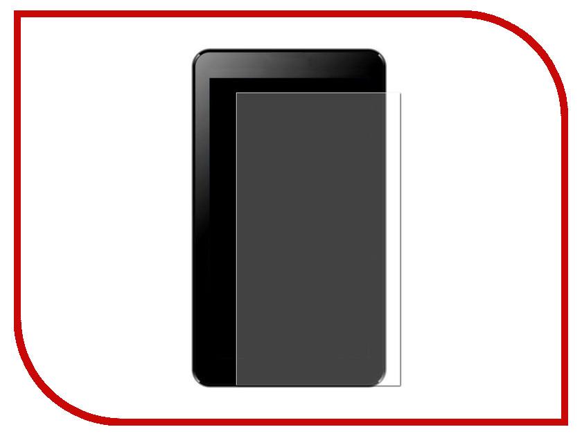 Купить Защитное стекло Innovation Универсальное 5.0-inch 12533
