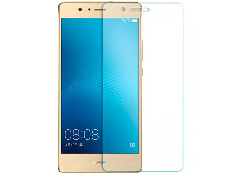 Защитное стекло Innovation для Huawei P9 Lite 12527 фото