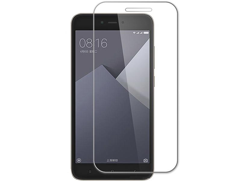 Аксессуар Защитное стекло Innovation для Xiaomi Redmi 5A 12518