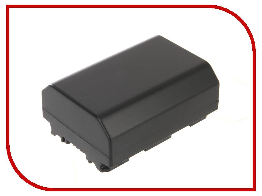 Аккумулятор Relato NP-FZ100 для Sony A7 III/ A7R III/ A9 салатник gipfel amadeus 16 3 см черный